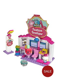 shopkins-kinstruction-shopping-pack-fashion-boutique