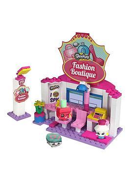 shopkins-kinstruction-shopping-pack-fashion-boutique