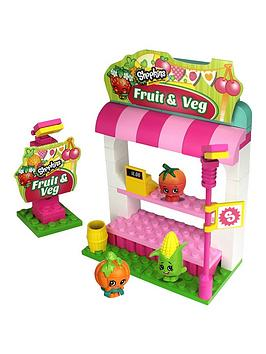 shopkins-kinstruction-shopping-pack-fruit-amp-veggie