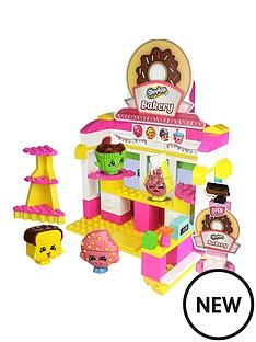 shopkins-kinstruction-scene-set-bakery
