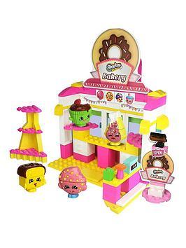 shopkins-kinstruction-scene-set-bakery