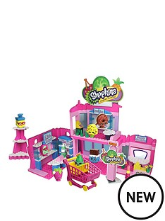 shopkins-kinstruction-deluxe-supermarket-sets-town-centre