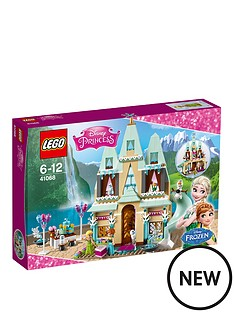 lego-disney-princess-arendelle-castle-celebration
