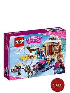 lego-disney-princess-anna-amp-kristoffrsquos-sleigh-adventure