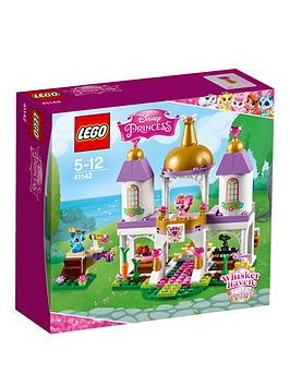 lego-disney-princess-41142-palace-pets-royal-castlenbsp