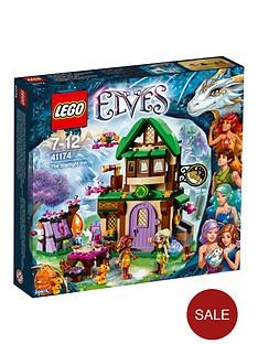 lego-elves-the-starlight-inn