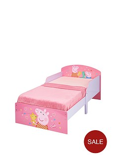 peppa-pig-toddler-bed-by-hellohome