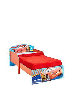 disney-cars-2-toddler-bed-by-hellohome