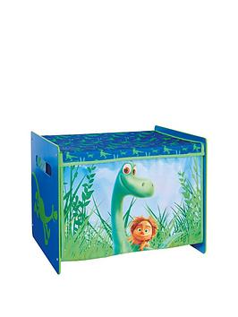 disney-the-good-dinosaur-toy-box-by-hellohome