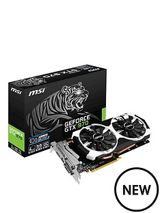 msi-msi-nvidia-geforce-gtx970-4gb-gddr5-graphics-card
