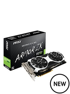 msi-msi-nvidia-geforce-gtx980-4gb-gddr5-graphics-card