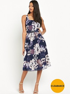little-mistress-floral-a-line-midi-dress