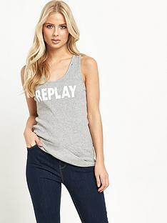 replay-logo-vest