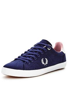 fred-perry-howells-carbon-twill