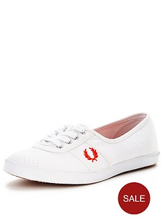fred-perry-aubrey-canvas