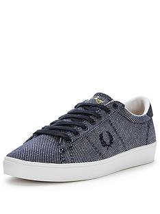 fred-perry-spencer-heavy-two-tone-canvas