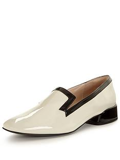 clarks-vampa-collection-swixties-ball-loafer