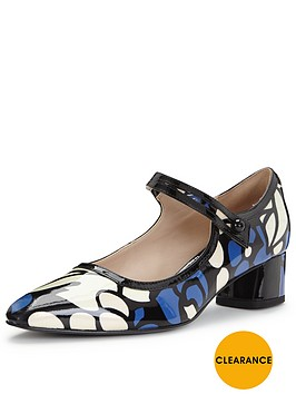 clarks-vampa-collection-swixties-faye-mary-jane-shoe-floral