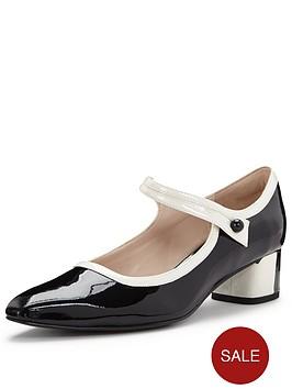 clarks-vampa-collection-swixties-faye-mary-jane-shoe