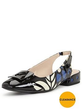 clarks-vampa-collection-swixties-pop-flat-shoe