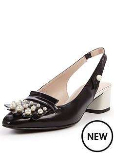 clarks-vampa-collection-swixties-slingback-shoe