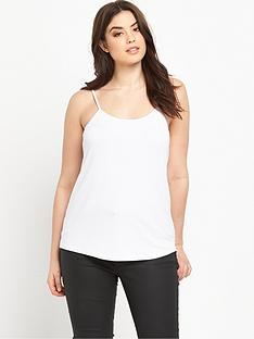 lovedrobe-lovedrobe-curve-cami-sizes-14-26
