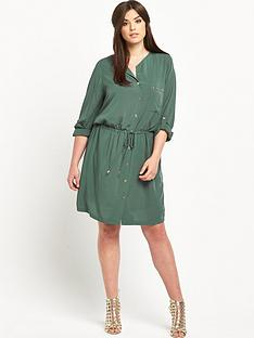 junarose-curve-tie-waist-dress-sizes-14-26