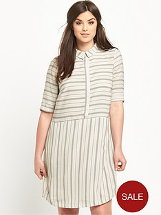 junarose-curve-button-front-dress-sizes-14-26