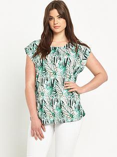 junarose-short-sleeve-t-shirt