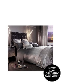 kylie-minogue-ombre-65cm-x-65cm-square-pillowcase