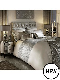 kylie-minogue-mezzano-duvet-cover-set-praline