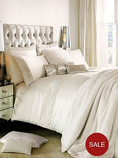 kylie-minogue-astor-oyster-duvet-cover-oyster