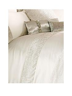 kylie-minogue-astor-king-size-duvet-cover