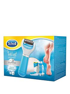 scholl-velvet-smooth-gift-pack