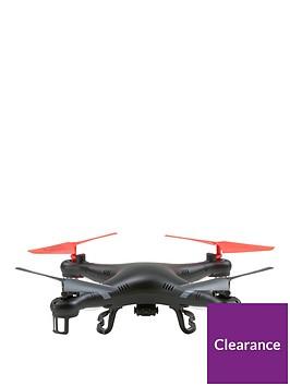 kaiser-baas-alpha-drone