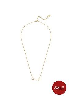 orelia-orelia-stars-necklace