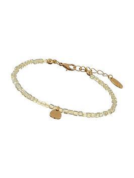 orelia-beaded-bracelet