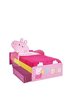 peppa-pig-toddler-bed-with-storage-by-hellohome