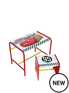 disney-cars-cars-2-doodle-table-amp-stool-by-hellohome