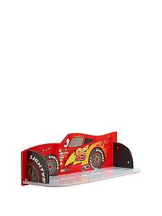 disney-cars-lightning-mcqueen-bookshelf-by-hellohome