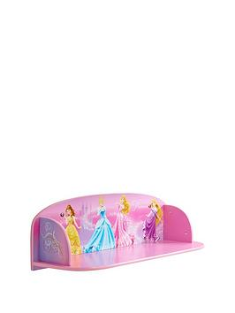 disney-princess-bookshelf-by-hellohome