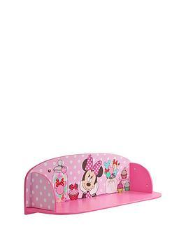 minnie-mouse-nbspbookshelf-by-hellohome