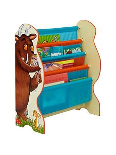 gruffalo-sling-bookcase-by-hellohome