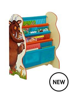gruffalo-sling-bookcase-by-hellohome