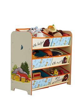 gruffalo-kids-toy-storage-unit-by-hellohome
