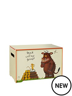 gruffalo-toy-box-by-hellohome
