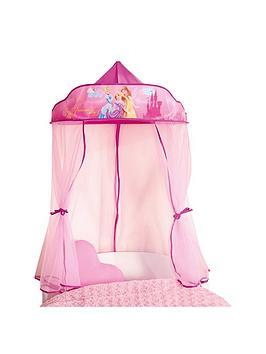 disney-princess-bed-canopy