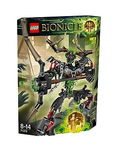 lego-bionicle-umarak-the-hunter
