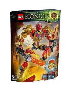 lego-bionicle-lego-bionicle-tahu-uniter-of-fire