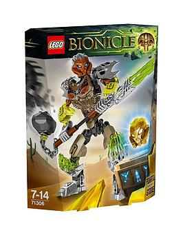 lego-bionicle-gali-uniter-of-water-71306
